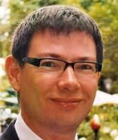 Alexander Sigel